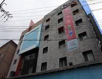 C& Hotel, Bucheon