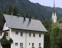 Haus Novak