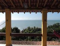 Casa Mar a Vista