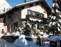 Appartement Isabella