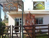 Hosteria San Benito