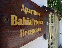 Aparthotel BahiaTropical