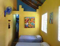 Studio Cafcao