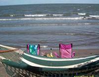 Linda Guest House - Main Beach House