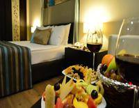 SC Inn Boutique Hotel