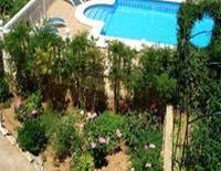 San Cristobal Guest Apartment