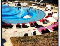 Kroum Ehden Boutique Resort