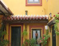 Casas Rurales Hacienda La Venta