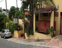 Hotel Casa Coco