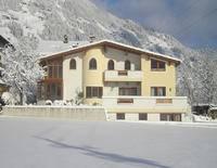 Landhaus Barbara