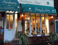Fairhaven Hotel (46 Palatine Road)