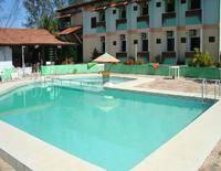 Taquary Praia Hotel