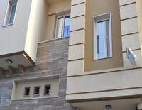 Safwa 2 Hotel
