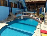 Gran Hotel Mancora