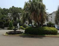 Kannonzaki Keikyu Hotel