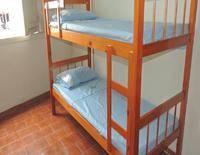 Hostel Republicano
