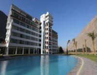 Hotel Guizado Portillo