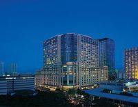 Hyatt Hotel and Casino Manila
