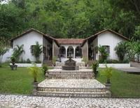 Hacienda La Esperanza