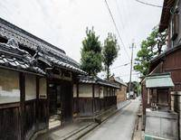 Guesthouse Muga