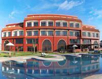 Hotel La Posada&Beach Club
