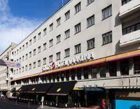 SOKOS HOTEL VAAKUNA PORI
