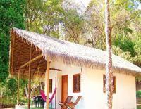 Cabañas Coco Mango