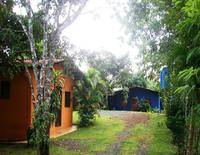 Casa Maya