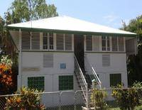 Daggoombah Holiday Home Magnetic Island