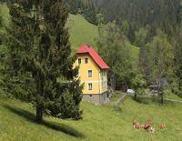 Villa Styria