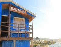 Chiloé Austral Hostel