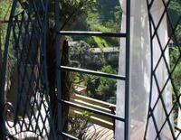Refugio Villa da Mata