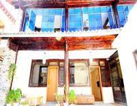 Shangri-La Qing Feng Hostel