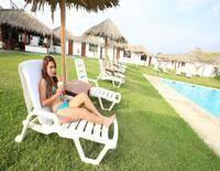 Qala Hotels & Resorts