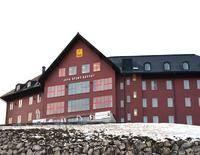 JUFA Hochkar Sport Resort