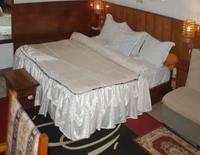 Hotel Minotel Vallée Des Princes