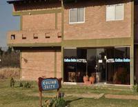 Hotel Colina Suite