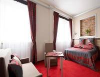 Hotel Politański