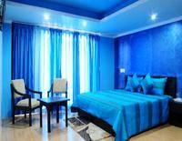 Hotel Sunita
