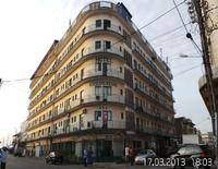 Hotel Beausejour Mirabel