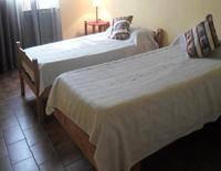 Hostel Los Ñires