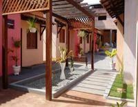 Agualinda Hotel