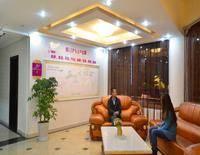 Shangri-La Lan Ting Yi Pin Hotel Ming Zheng Branch
