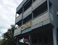Gulf Hotel I