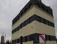 Hotel Wadowice