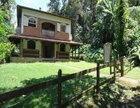 Jaqueira Guest House