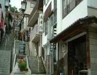 Marumotokan
