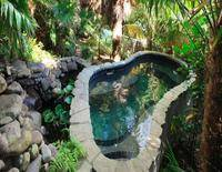 Heartsong Retreat
