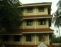 Kovilakom Residency