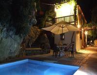 Casa Rural El Tajil